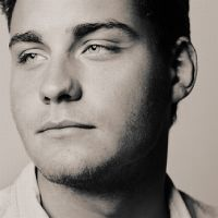 Cover Douwe Bob - The News