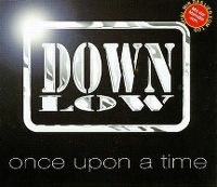 Cover Down Low - Once Upon A Time