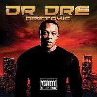Cover Dr. Dre - Dretoxic