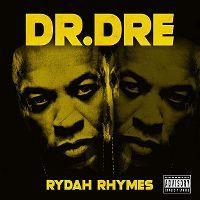Cover Dr. Dre - Rydah Rhymes