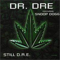 dr_dre_feat_snoop_dogg-still_dre_s.jpg