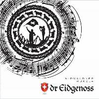 Cover Dr Eidgenoss - Nidwaldner Wurzlä