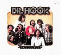 Cover Dr. Hook - Collected