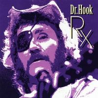 Cover Dr. Hook - RX