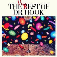 Cover Dr. Hook - The R(B)est Of Dr. Hook