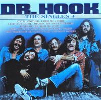 Cover Dr. Hook - The Singles