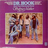 Cover Dr. Hook & The Medicine Show - Sylvia's Mother