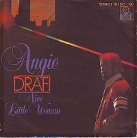 Cover Drafi - Angie