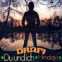 Cover Drafi - Du und ich