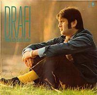 Cover Drafi - Weil ich dich liebe
