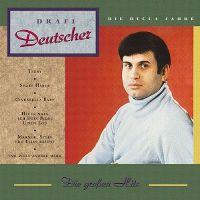 Cover Drafi Deutscher - Die Decca Jahre: Die großen Hits