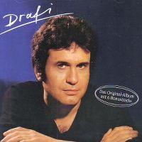 Cover Drafi Deutscher - Drafi