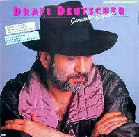 Cover Drafi Deutscher - Gemischte Gefühle