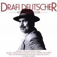 Cover Drafi Deutscher - Hit Collection