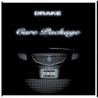 Cover Drake - Care Package
