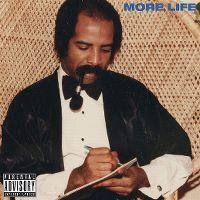 Cover Drake - Fake Love