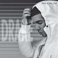 Cover Drake - Find Your Love