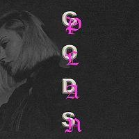 Cover Drake - God's Plan