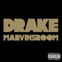 Cover Drake - Marvins Room