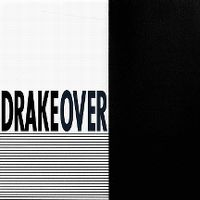 Cover Drake - Over