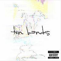 Cover Drake - Ten Bands