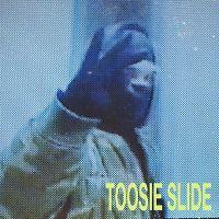 Cover Drake - Toosie Slide