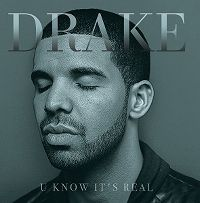 Cover Drake - U Know It's Real