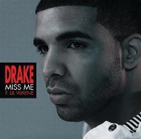Cover Drake feat. Lil Wayne - Miss Me