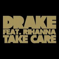 Cover Drake feat. Rihanna - Take Care