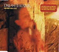 Cover Dream Theater - Through Her Eyes
