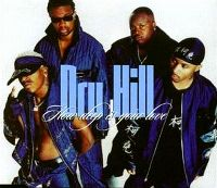Cover Dru Hill - How Deep Is Your Love