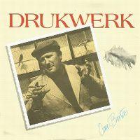 Cover Drukwerk - Ome Bertus