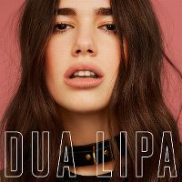Cover Dua Lipa - Hotter Than Hell