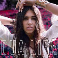Cover Dua Lipa - Last Dance