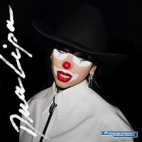 Cover Dua Lipa - Love Again