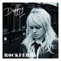 Cover Duffy - Rockferry
