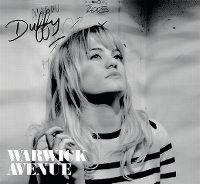 Cover Duffy - Warwick Avenue