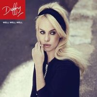 Cover Duffy - Well Well Well