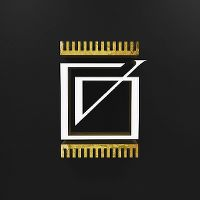 Cover Duke Dumont & Gorgon City feat. Naations - Real Life