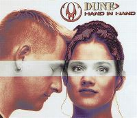 Cover Dune - Hand In Hand