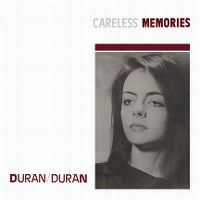 Cover Duran Duran - Careless Memories