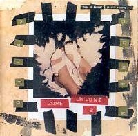 Cover Duran Duran - Come Undone