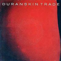 Cover Duran Duran - Skin Trade
