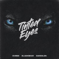 Cover DVBBS feat. Blackbear & 24kGoldn - Tinted Eyes