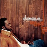 Cover Dwele - Subject