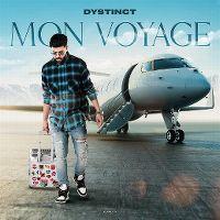 Cover Dystinct - Mon voyage