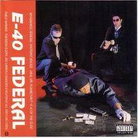Cover E-40 - Federal