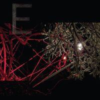 Cover E - E
