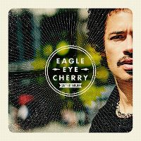 Cover Eagle-Eye Cherry - Can't Get Enough