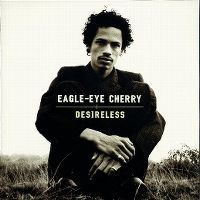 Cover Eagle-Eye Cherry - Desireless